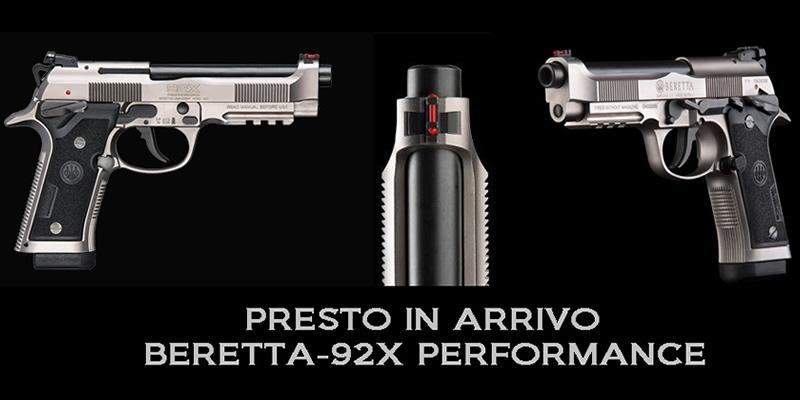 beretta-92-x22699D3A-4B1B-482B-C580-BDAE0F7B429A.jpg