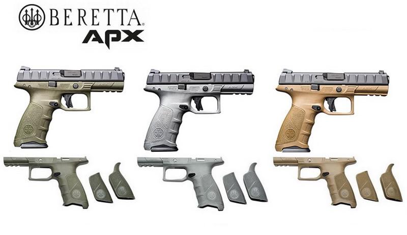 beretta-apx82CAE737-6B56-B325-7976-43E60331ED8F.jpg