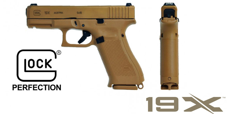 glock-19xF1305DE0-2502-4A65-5DA8-5FAE130E9DC1.jpg