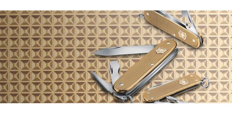 slide-victorinox0AC4D044-09CA-B57B-7347-EBE9728E9174.jpg